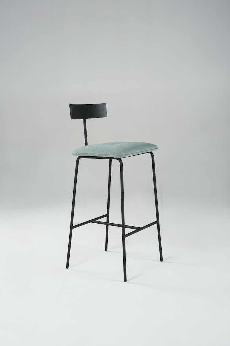 Won-angle-tip-toe-stool-haute-living