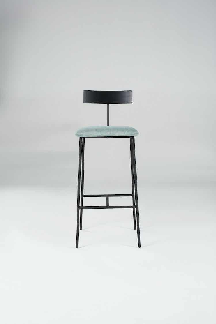 Won-front-tip-toe-stool-haute-living