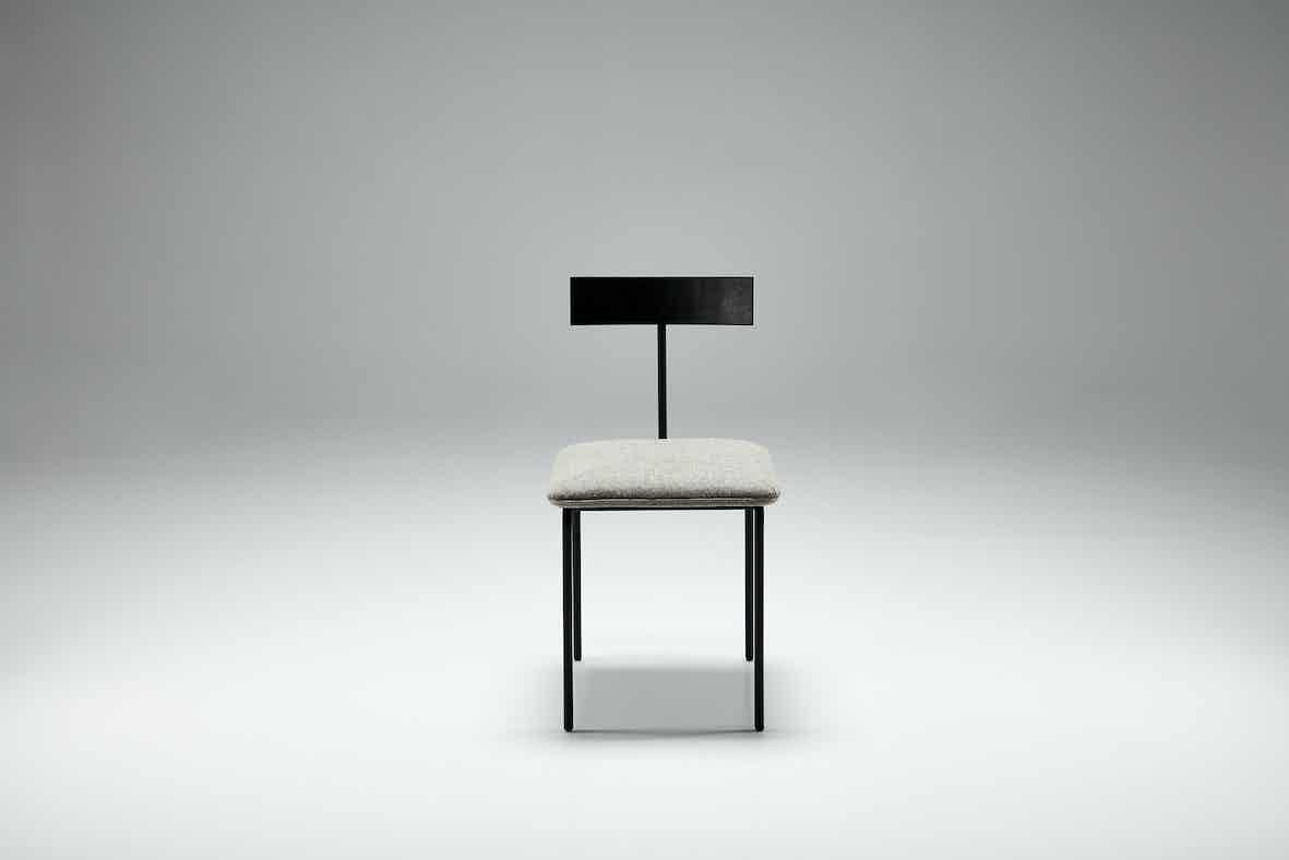 Won-front-tip-toe-chair-haute-living