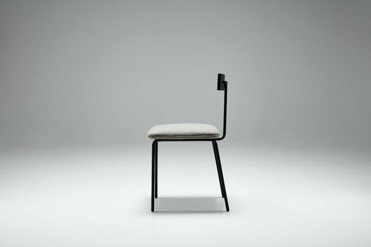 Won-side-tip-toe-chair-haute-living