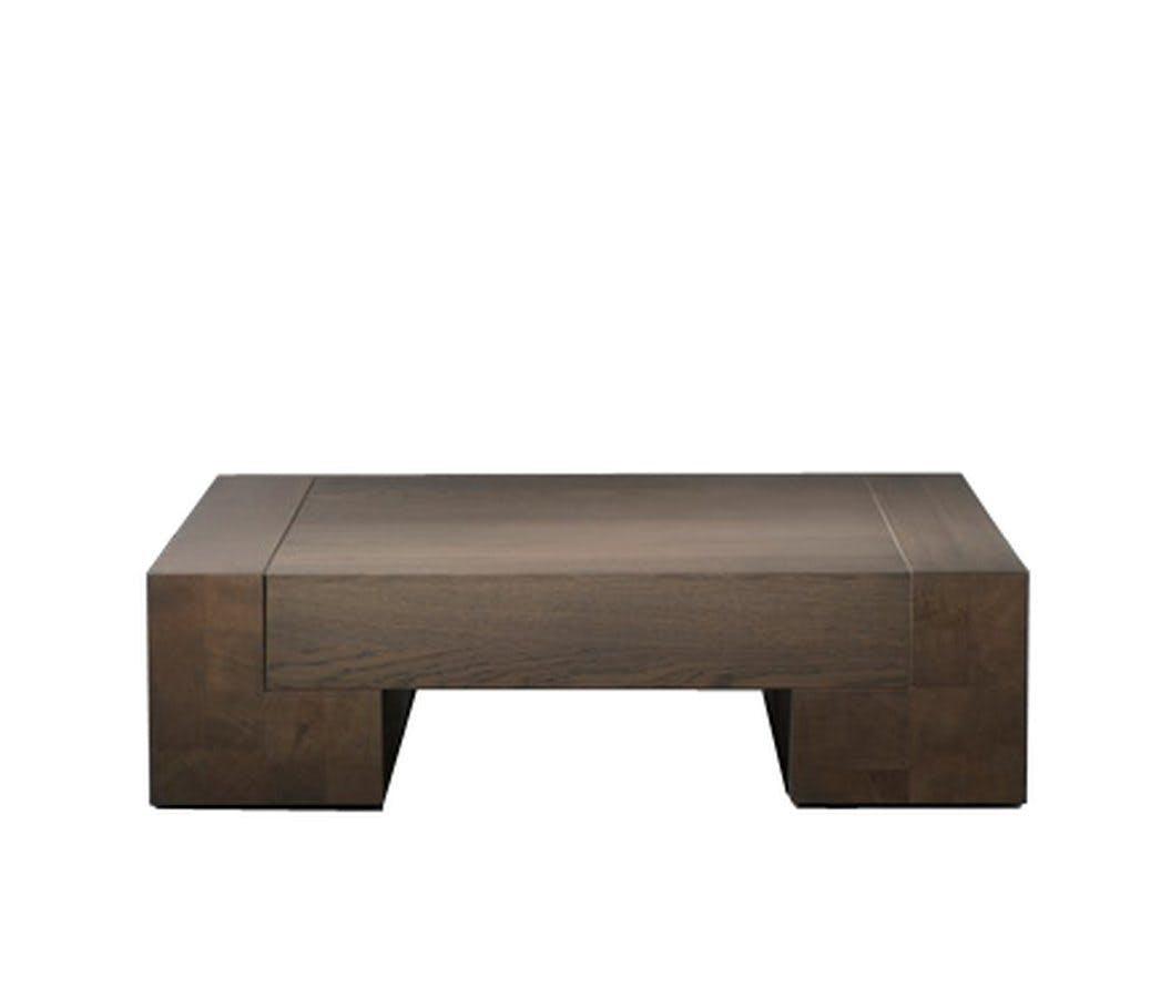 Toos Coffee Table Jpg 0X900 Q85 Upscale 1