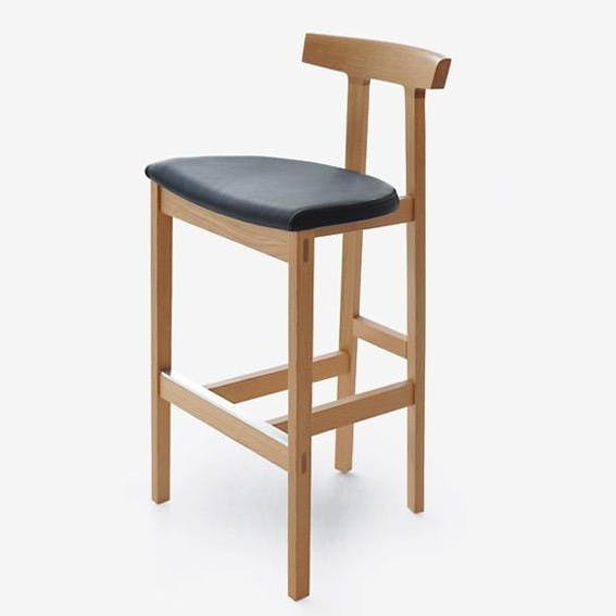 Bensen Torii Stool  0006 Dsc 0998 Fixed
