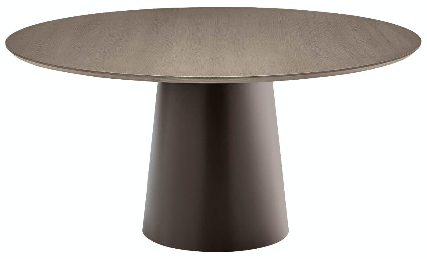 Sovet Totem Dining Table Thumbnail
