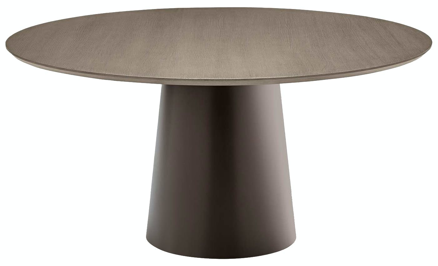 Sovet Totem Dining Table Thumbnail