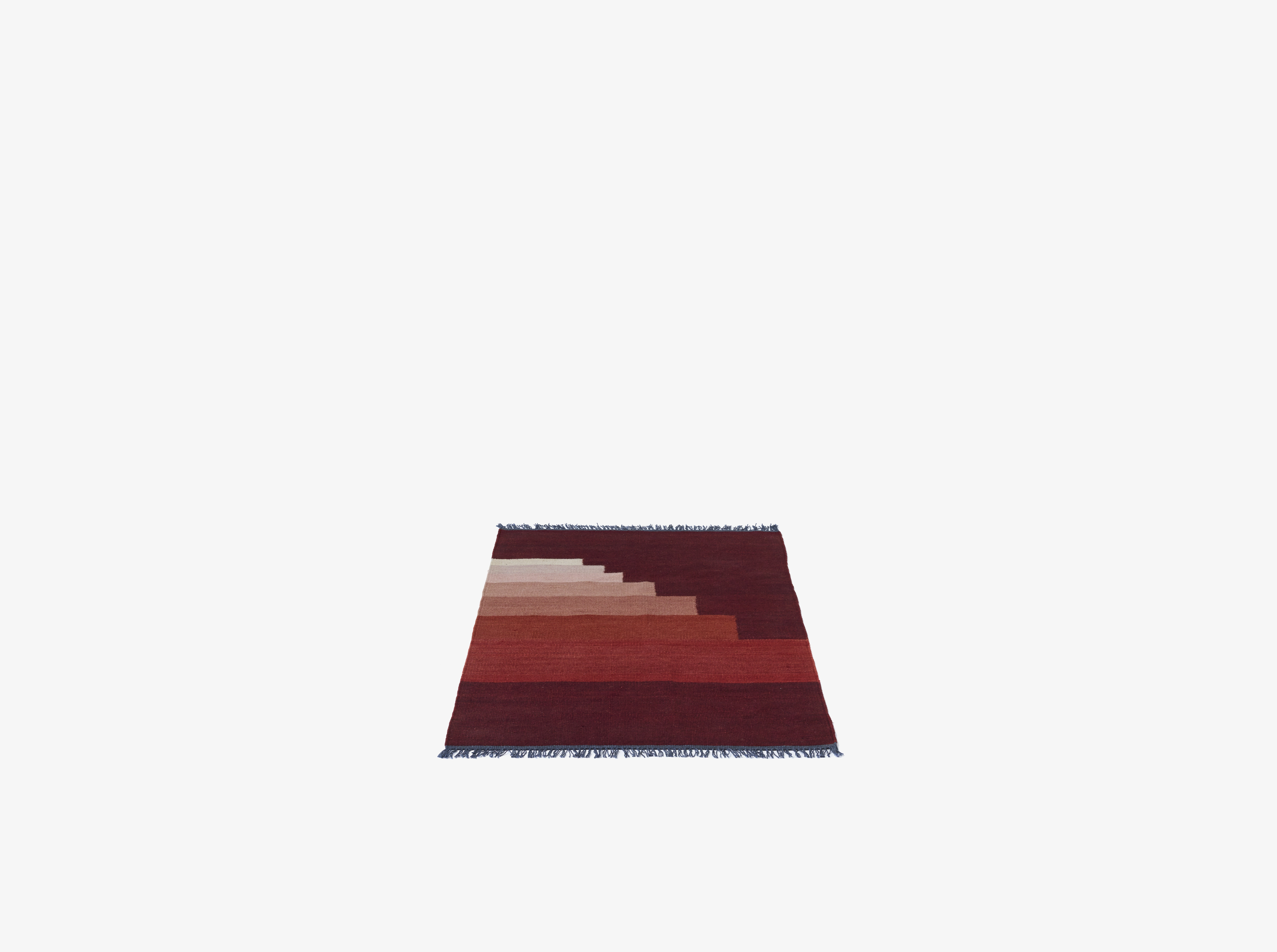 Another Rug Ap1 Red Vulcano 01
