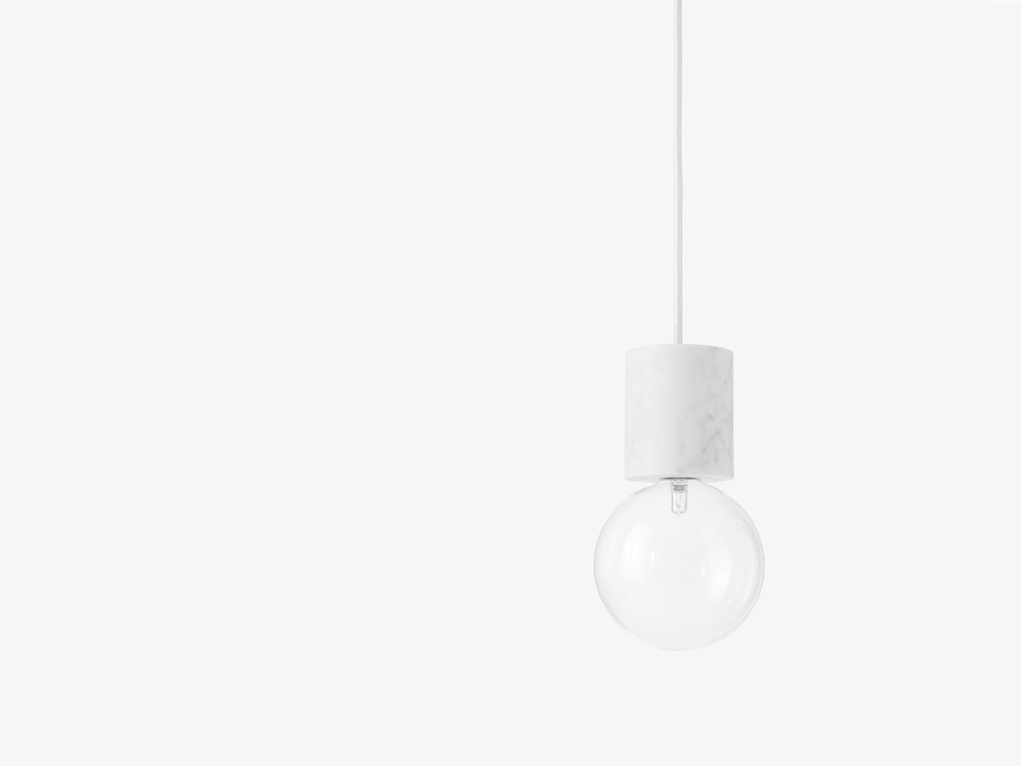 Marble Light Sv2