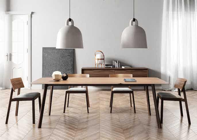 Punt Furniture Transalpina Insitu Group Haute Living