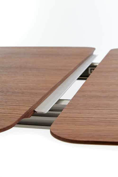 Punt Furniture Transalpina Top Hardware Haute Living