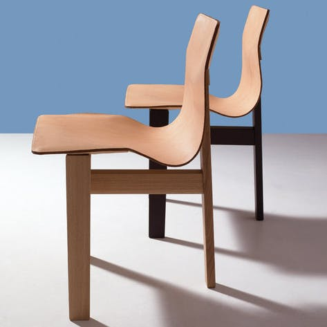 Agapecasa Tre 3 Chair Duo Side Haute Living