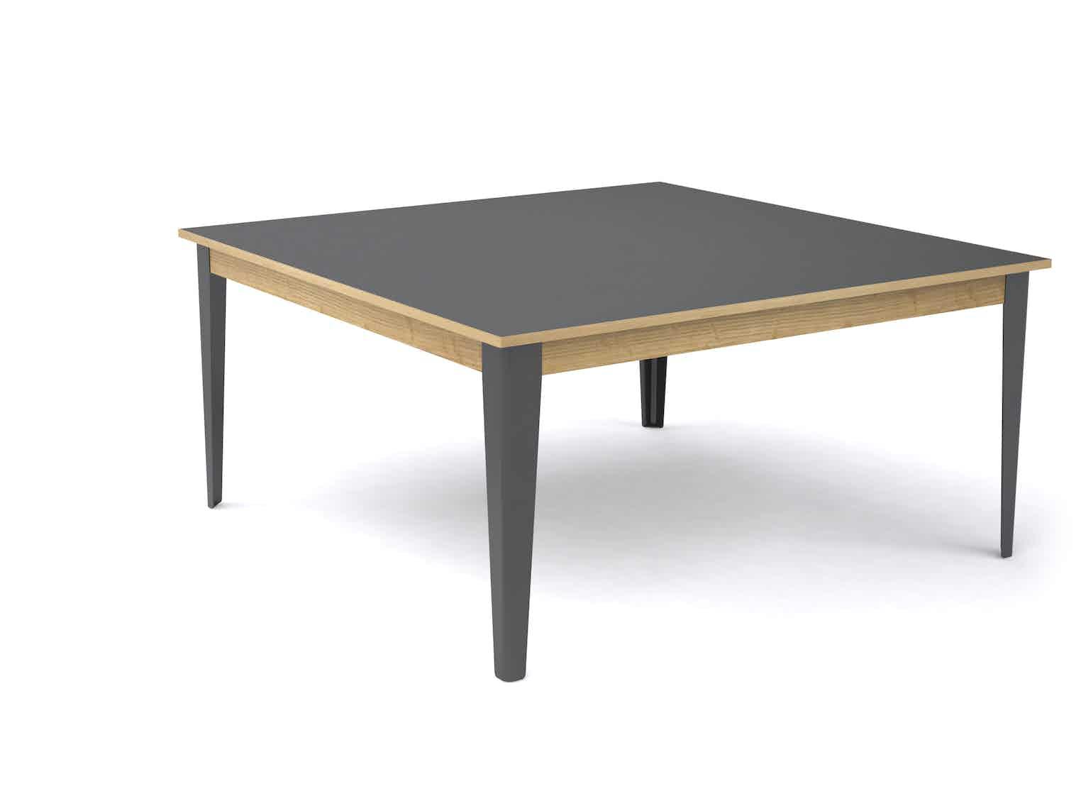 Deadgood-tree-table-close-square-side-haute-living