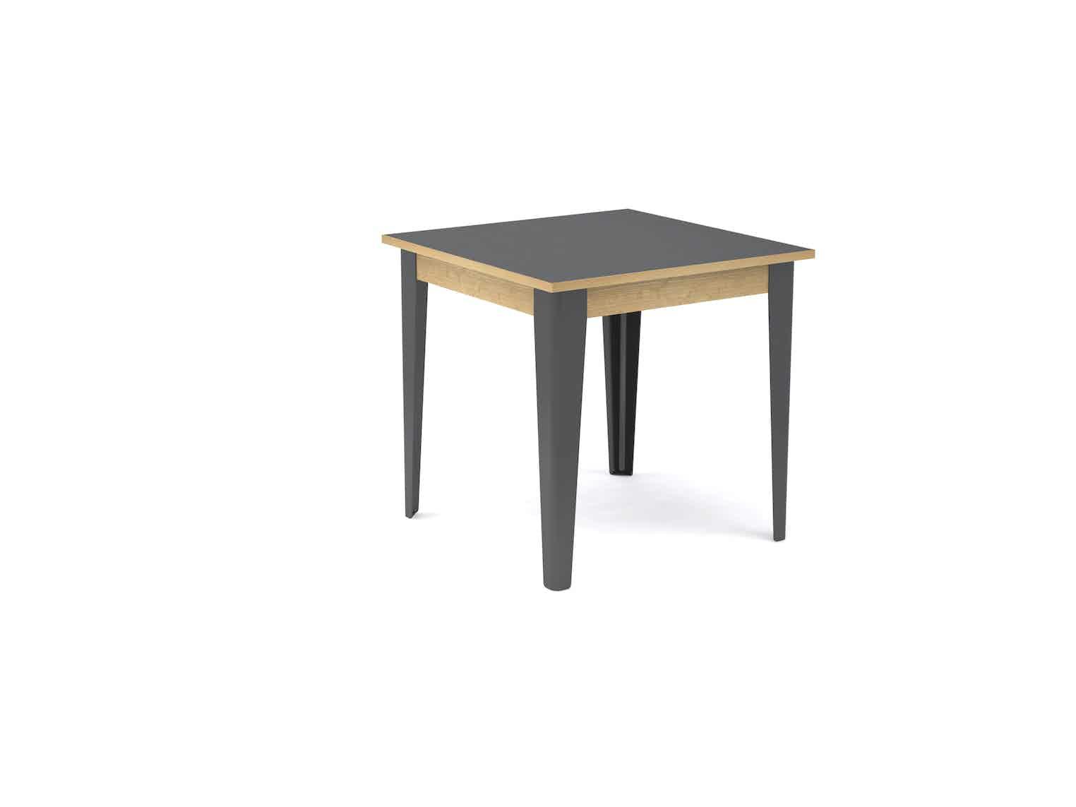 Deadgood-tree-table-square-side-haute-living