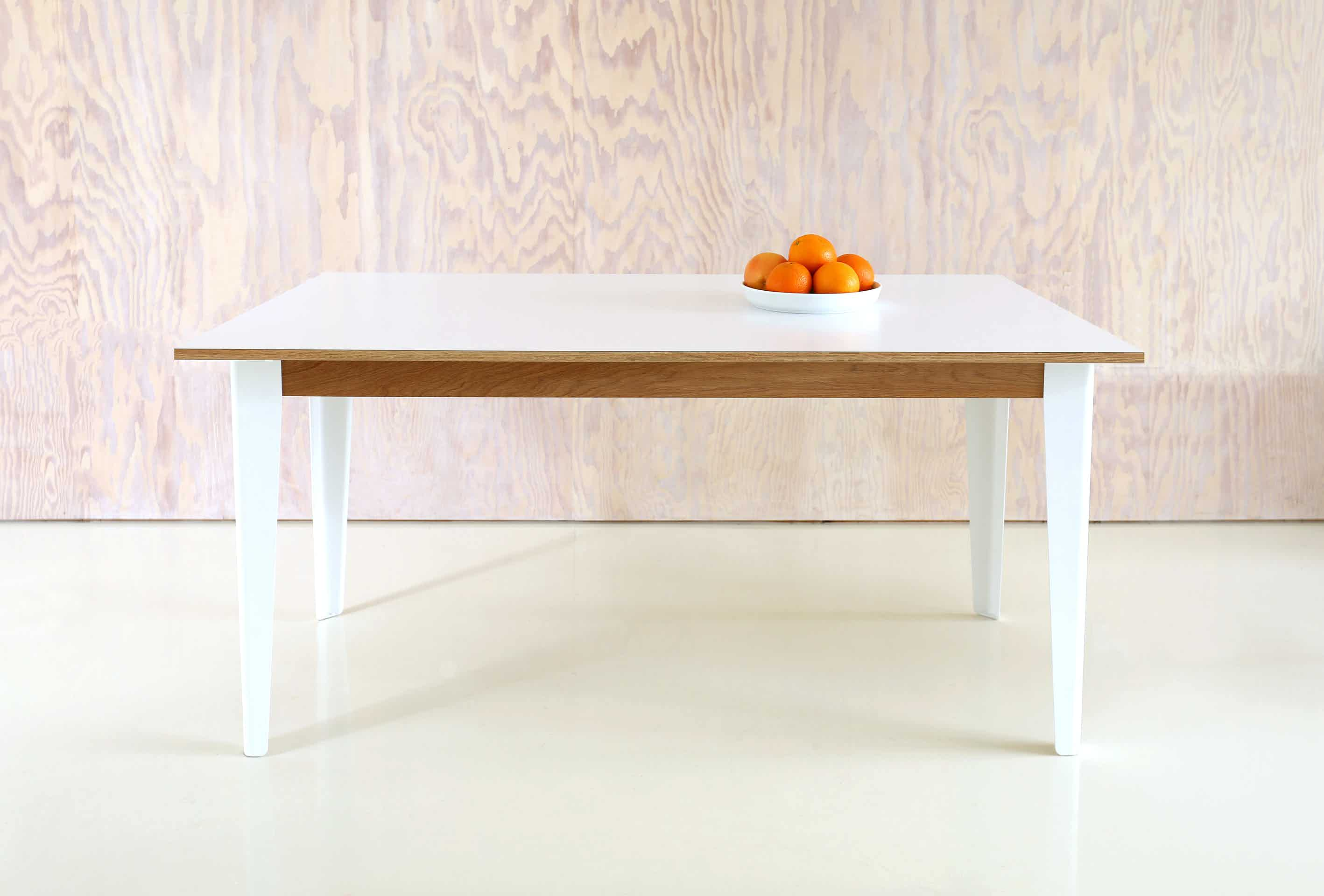 Deadgood-tree-table-square-white-haute-living