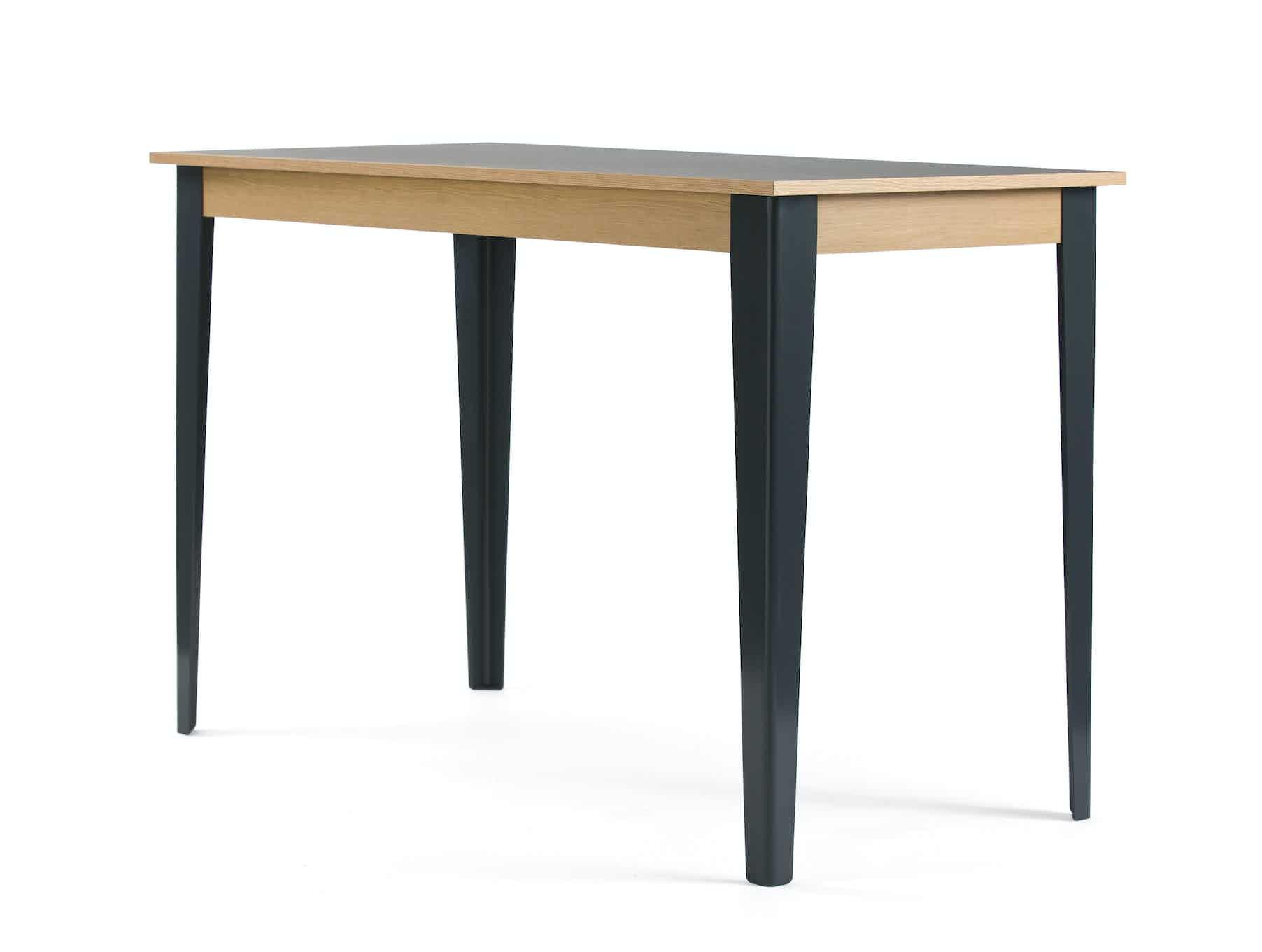 Deadgood-tree-table-tall-angle-haute-living