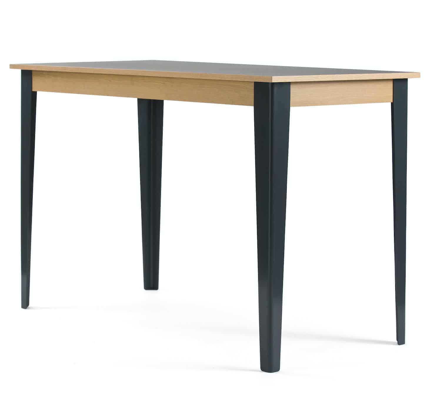Deadgood-tree-table-tall-angle-haute-living_190225_221132