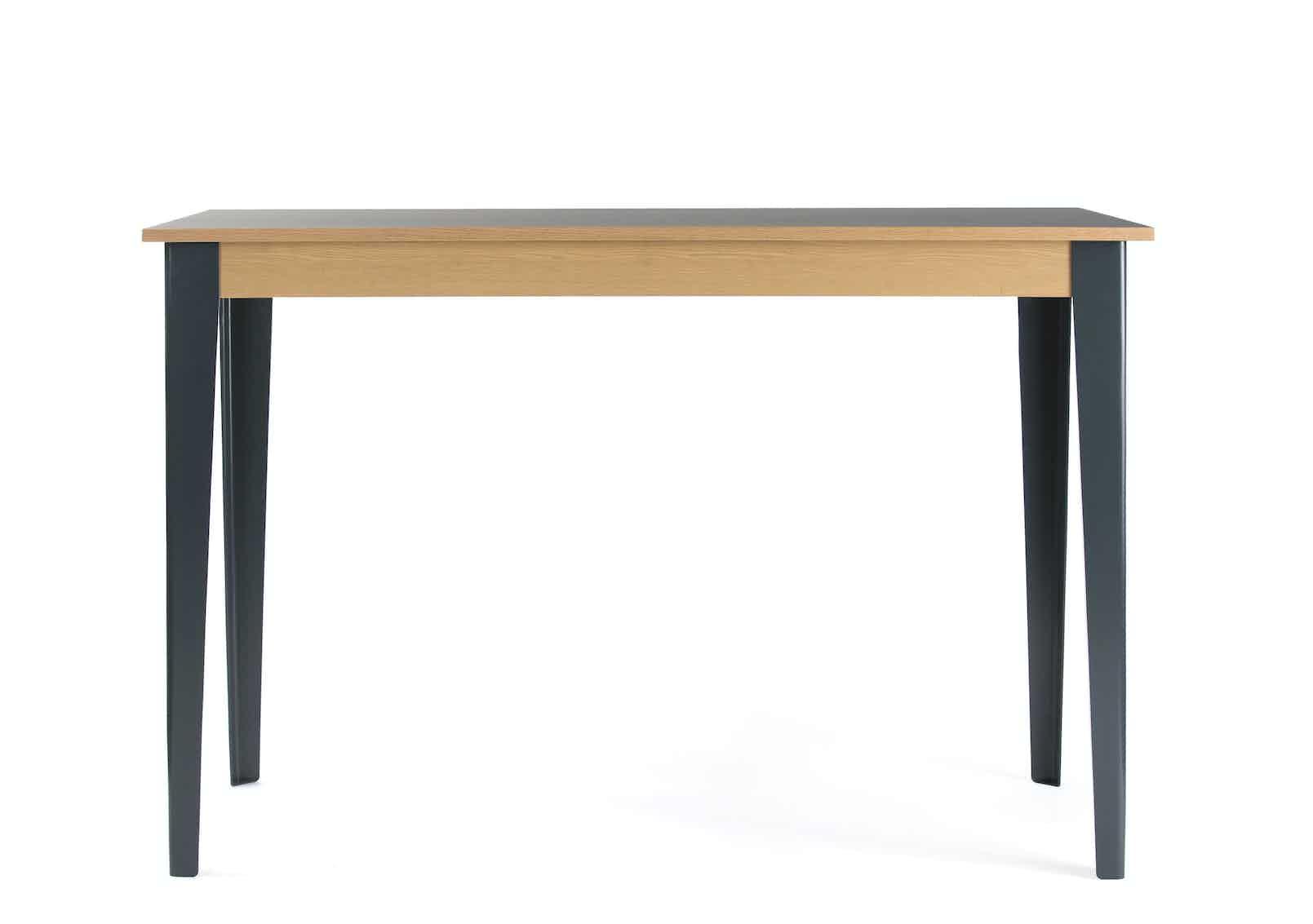 Deadgood-tree-table-tall-front-haute-living