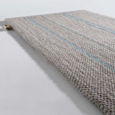 Limited Edition Rugs Tribu Rug Haute Living