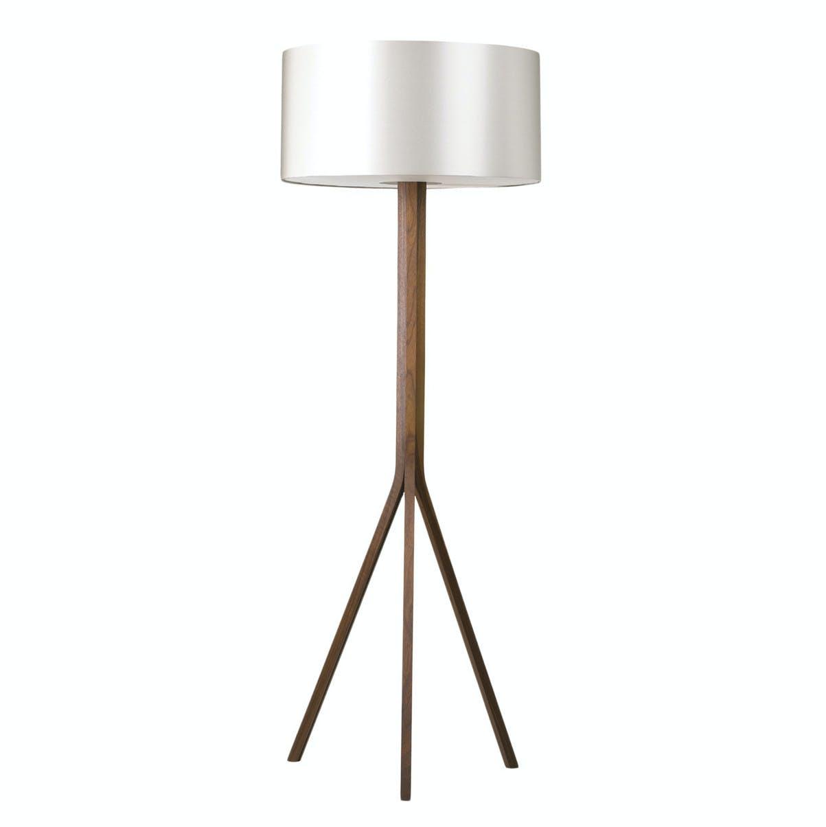 Cto Lighting Trico Floor Haute Living 181112 150321