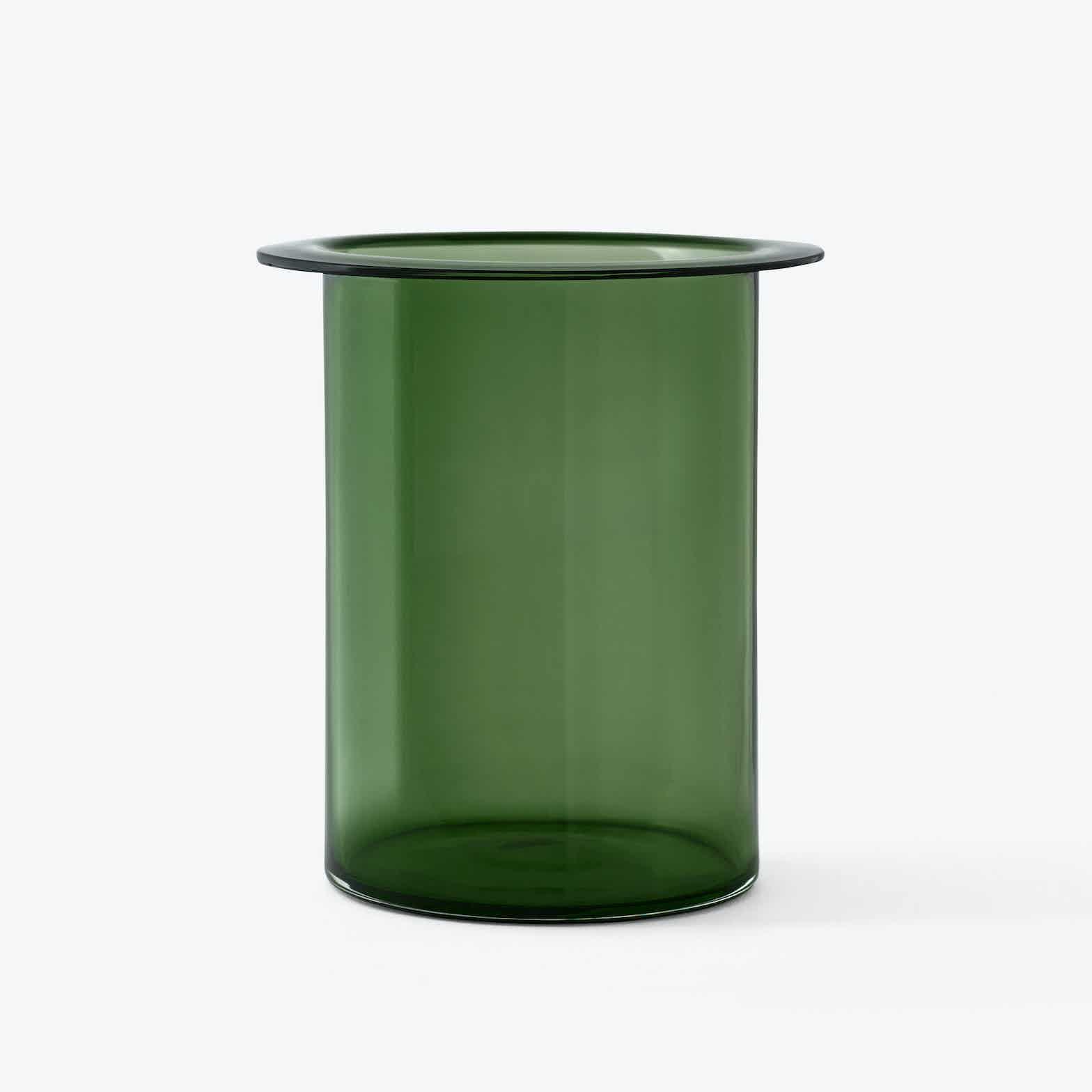 Andtradition Tricolore Vase Interior Haute Living