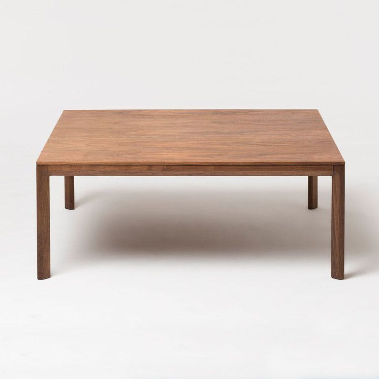 Scp-furniture-trieste-coffee-table-front-thumb-haute-living
