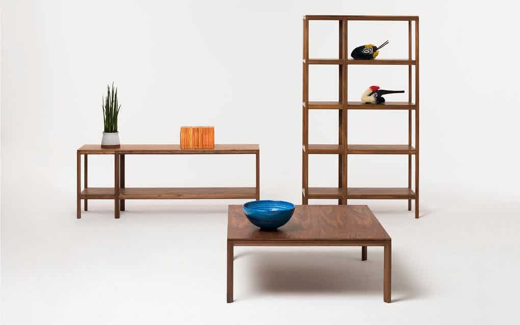 Scp-furniture-trieste-coffee-table-with-collection-haute-living