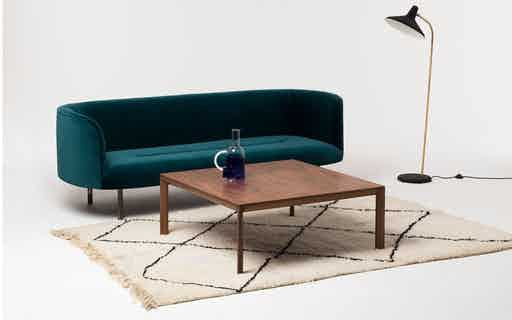 Scp-furniture-trieste-coffee-table-with-couch-haute-living