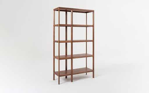 Scp-furniture-trieste-shelving-unit-angle-haute-living