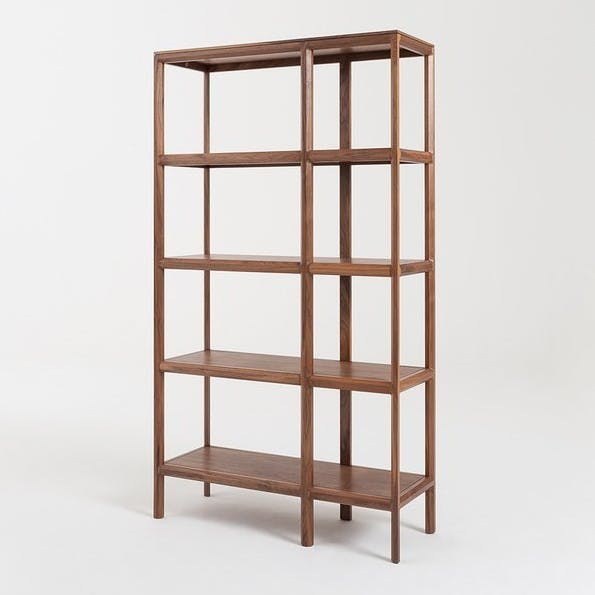 Scp-furniture-trieste-shelving-unit-angle-haute-living