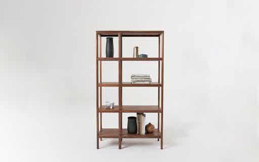 Scp-furniture-trieste-shelving-unit-set-haute-living