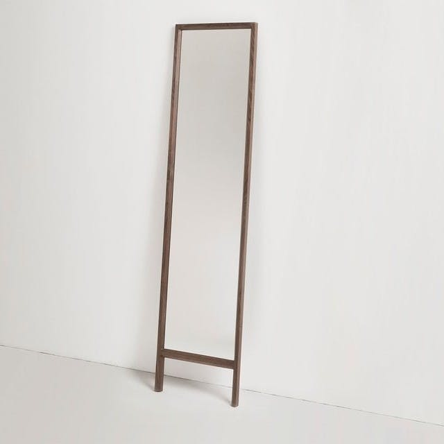 Scp-furniture-trieste-standing-mirror-haute-living