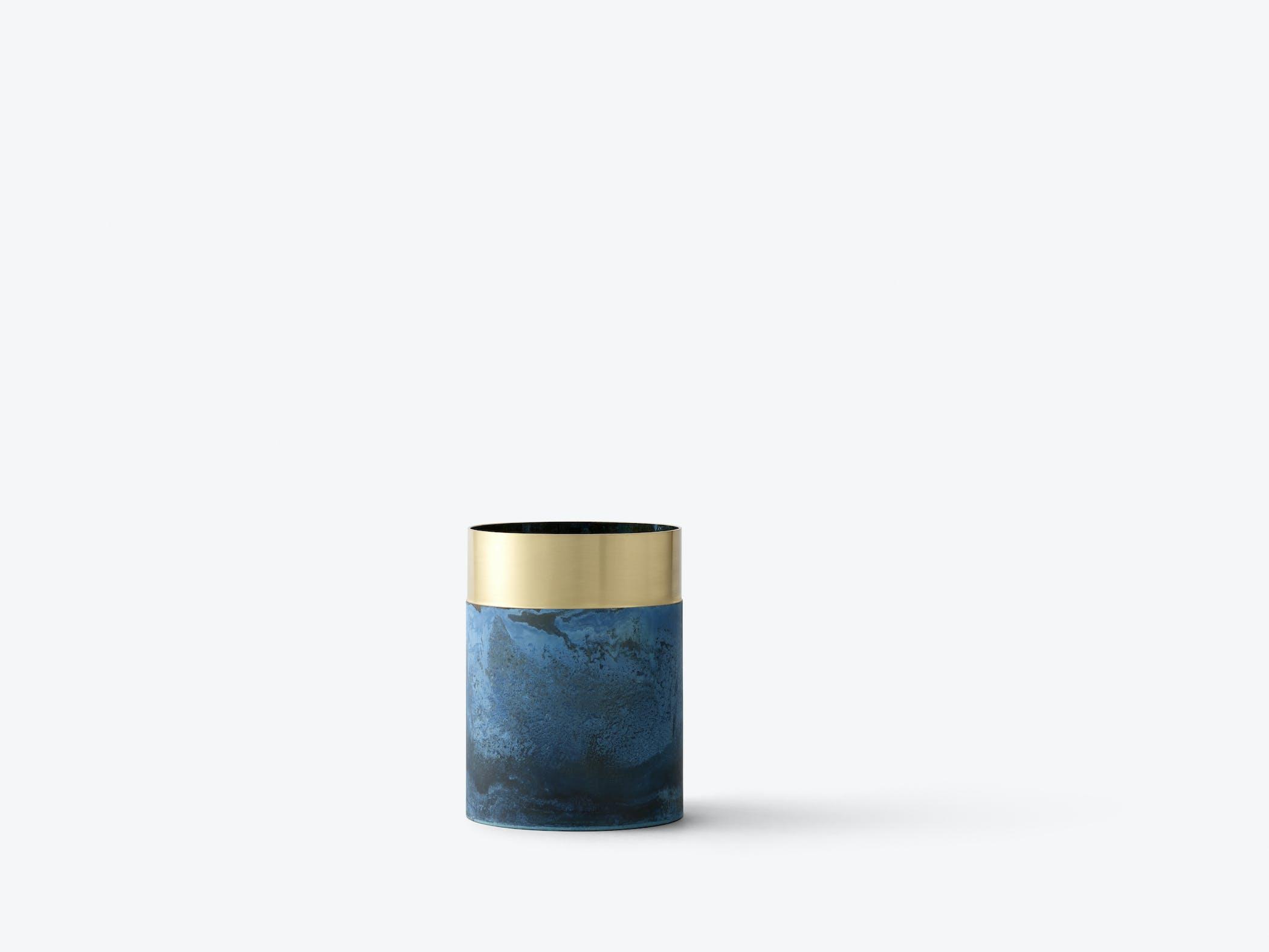 Lp5 True Colours Lp5 Blue Brass 01
