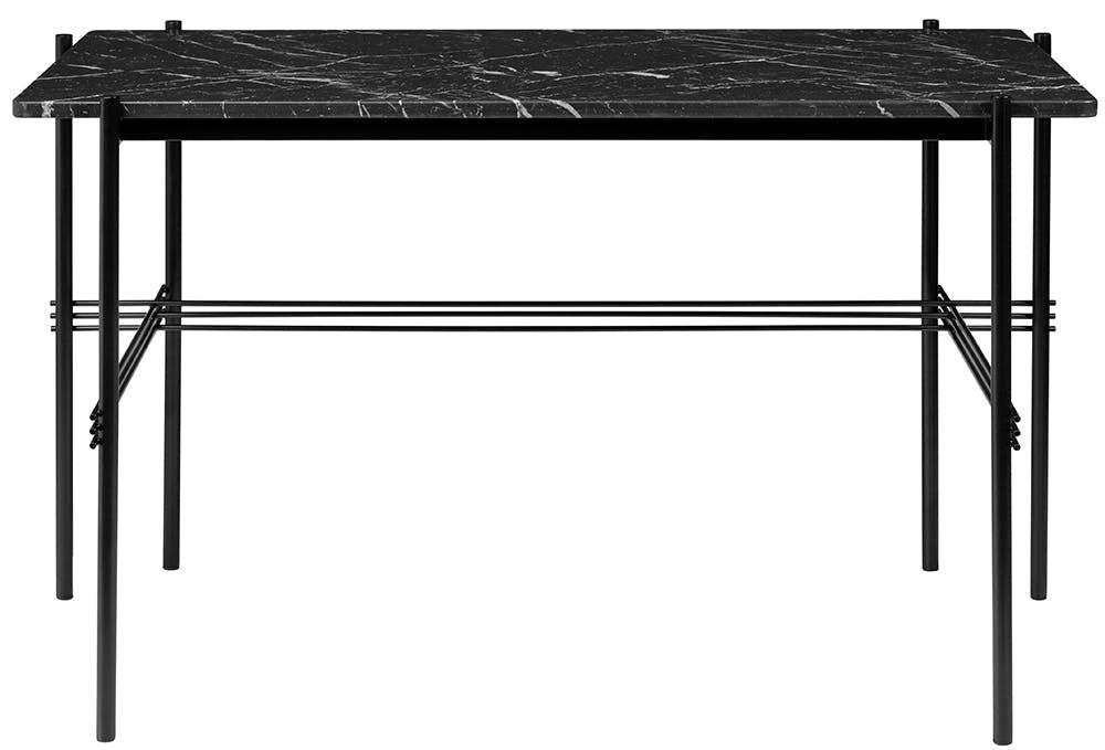 Ts Desk 18042