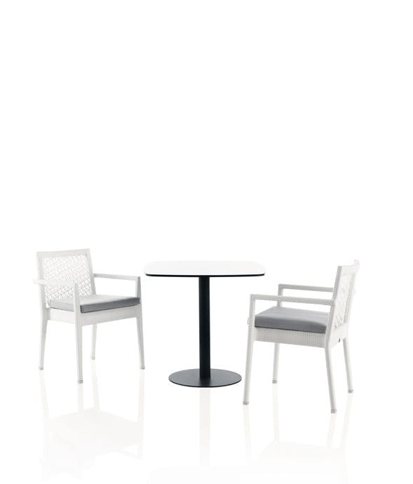 Tunis Chairs