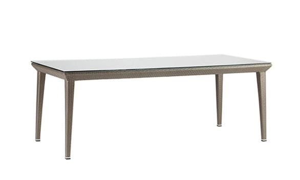 Tunis Dining Table
