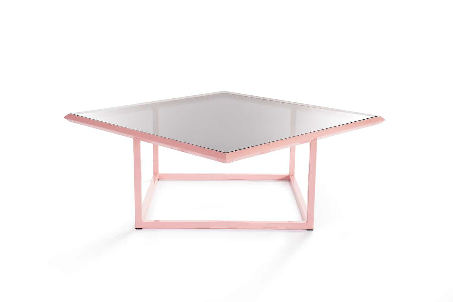 Deadgood-turn-table-pink-smoked-haute-living