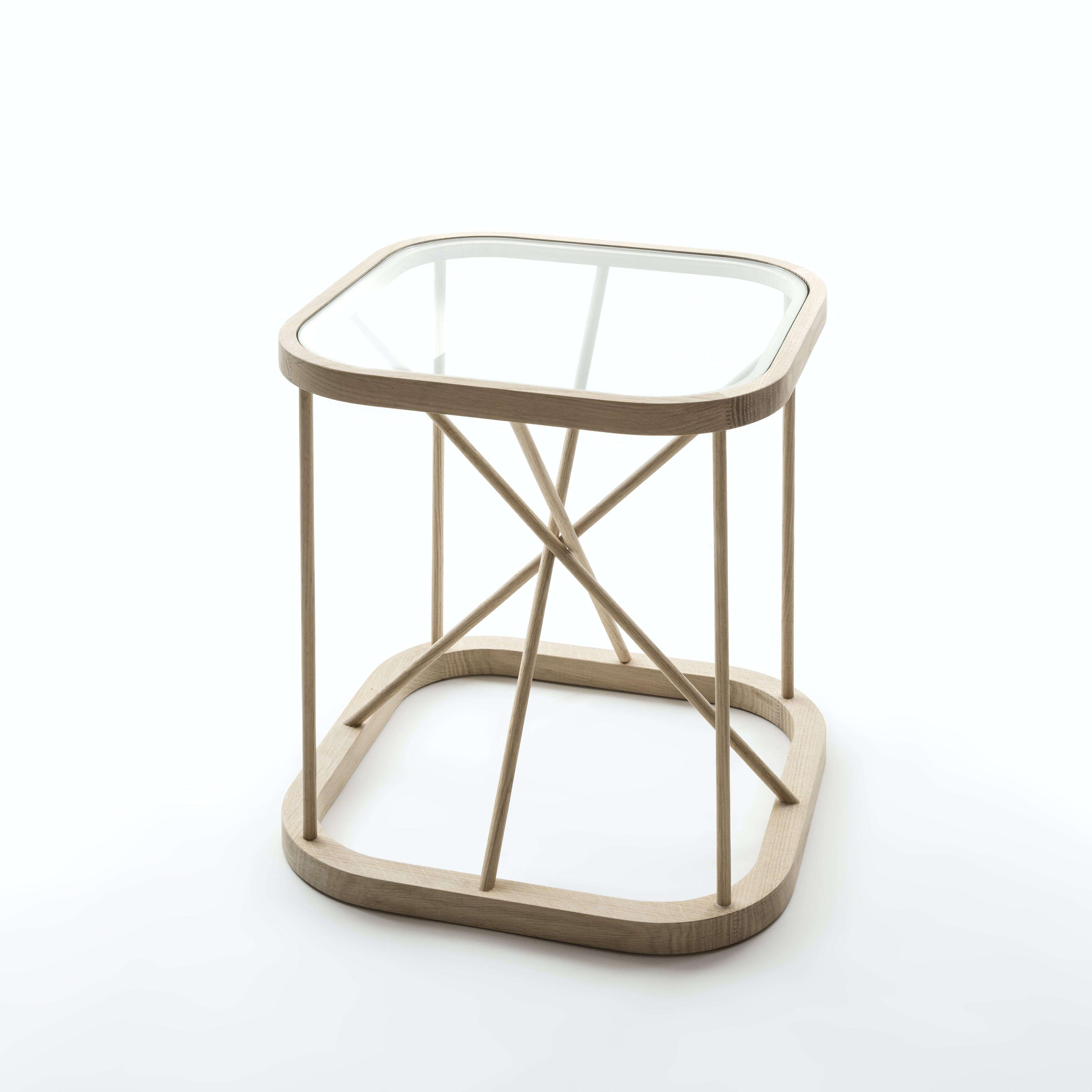 46700 W Twiggy Table