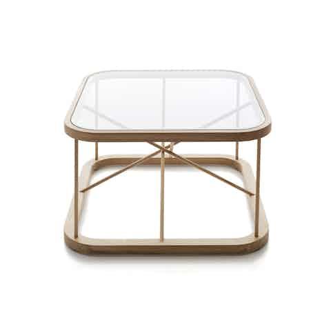 46702 W Twiggy Table