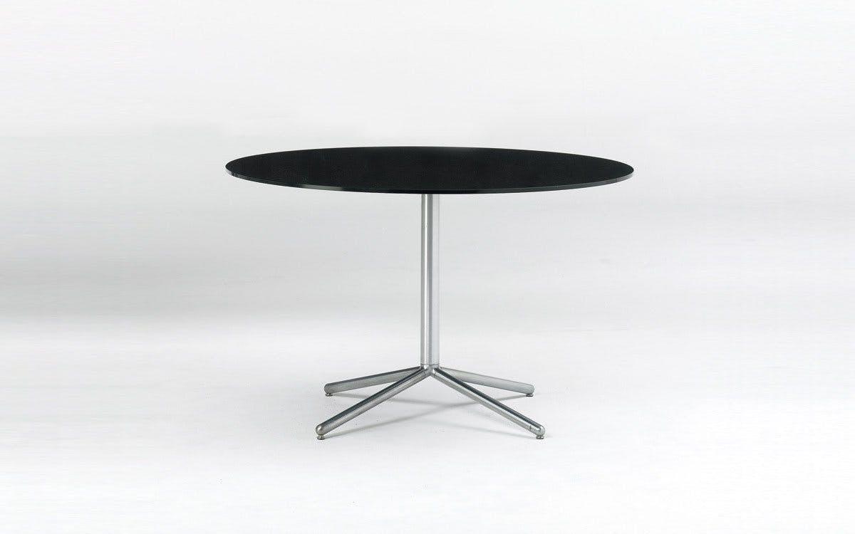 234 Circle Table 1
