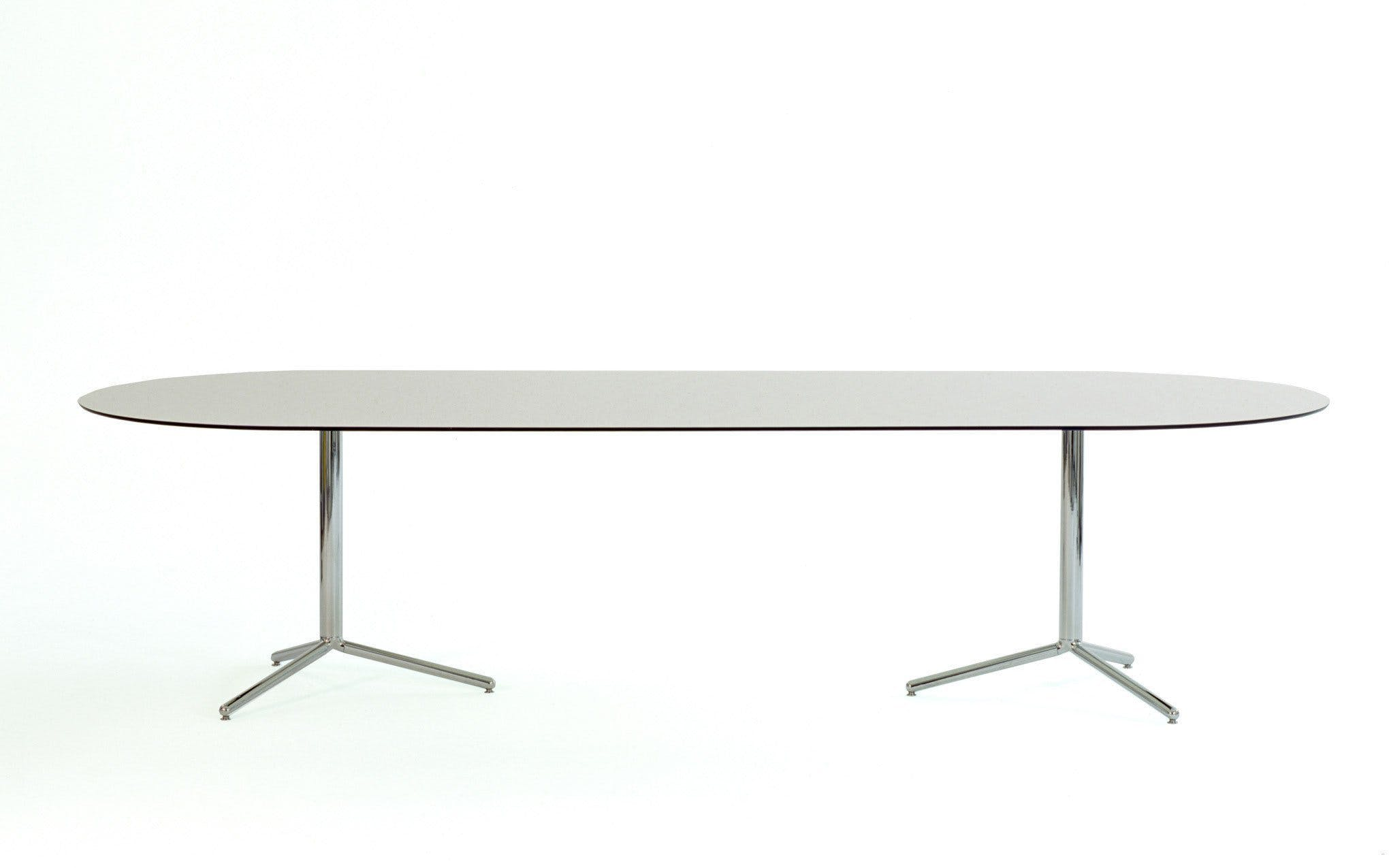 234 Rectangular Table 1