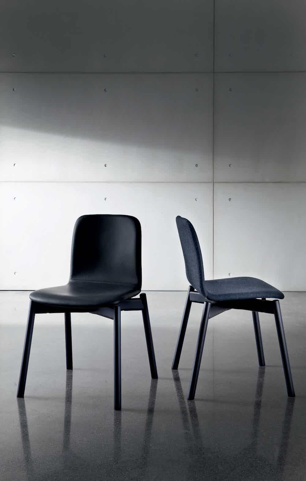 Sovet-black-two-tone-chair-insitu-duo-haute-living