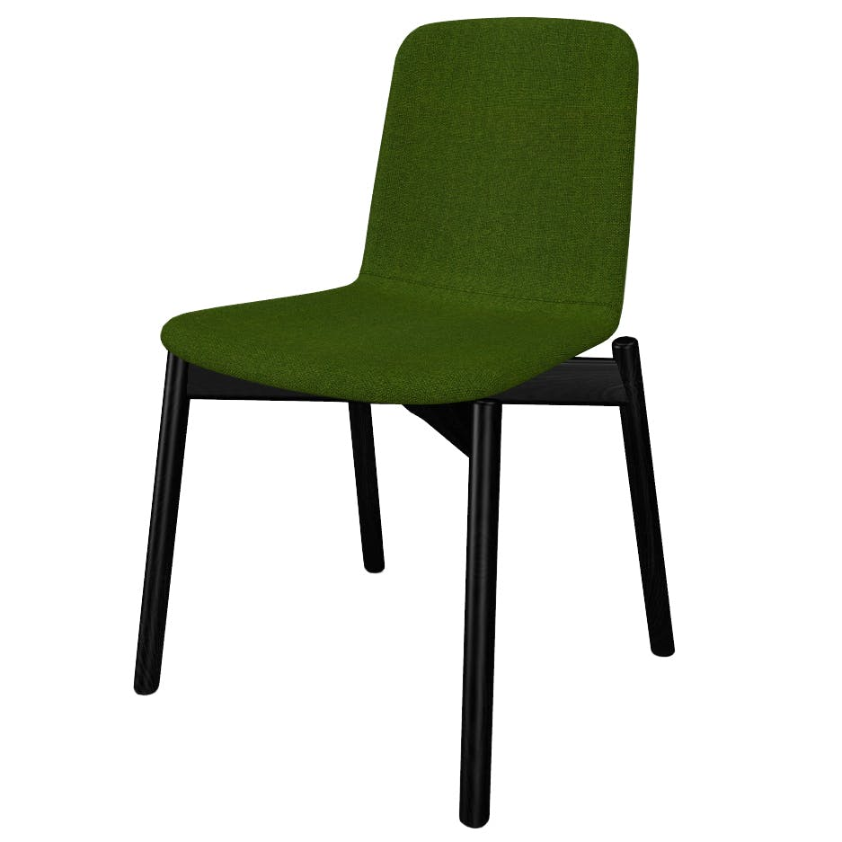 Sovet-two-tone-chair-thumbnail-haute-living
