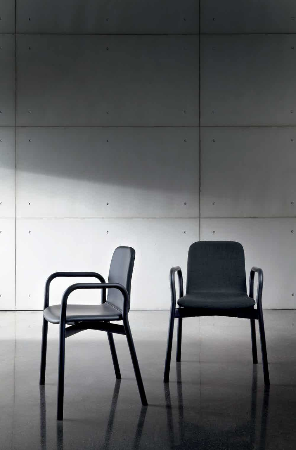 Sovet-two-tone-chair-with-armrests-insitu-duo-haute-living