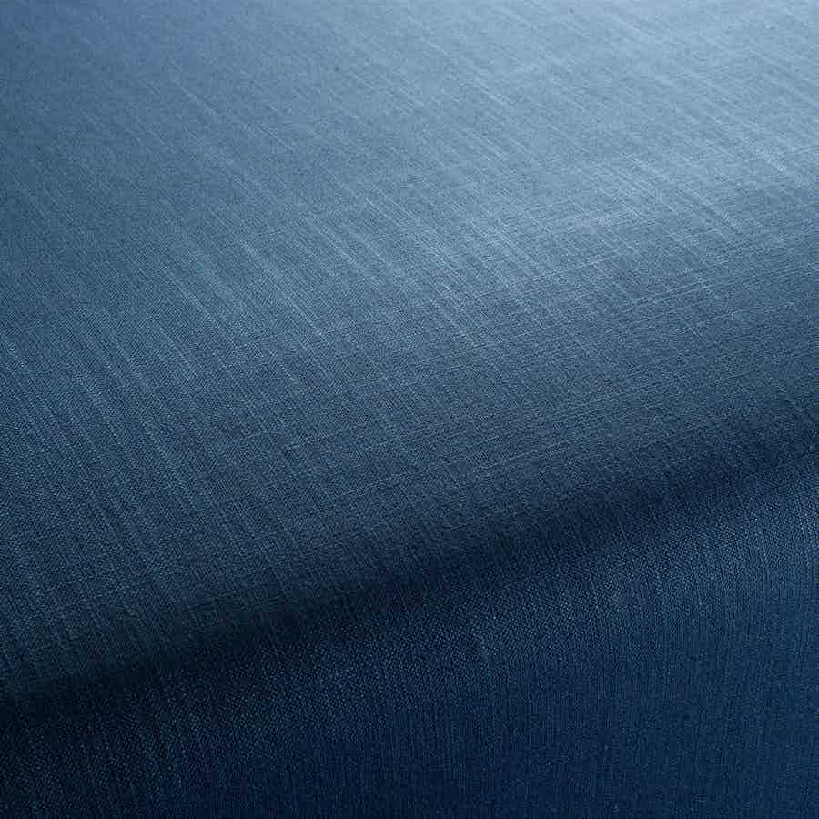 Jab-anstoetz-fabrics-blue-two-tone-vol-2-upholstery-haute-living