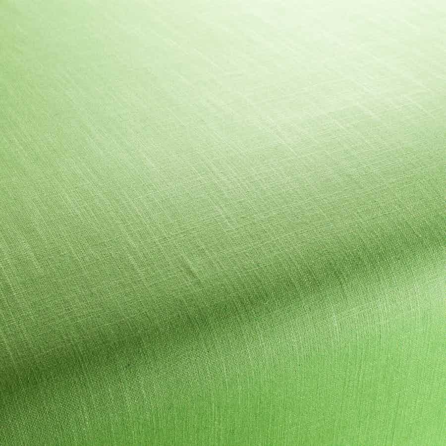 Jab-anstoetz-fabrics-green-two-tone-vol-2-upholstery-haute-living