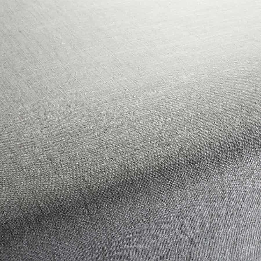 Jab-anstoetz-fabrics-grey-two-tone-vol-2-upholstery-haute-living
