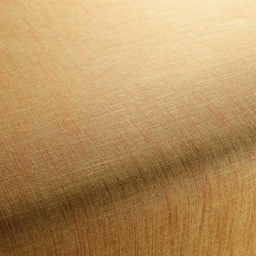 Jab-anstoetz-fabrics-orange-two-tone-vol-2-upholstery-haute-living