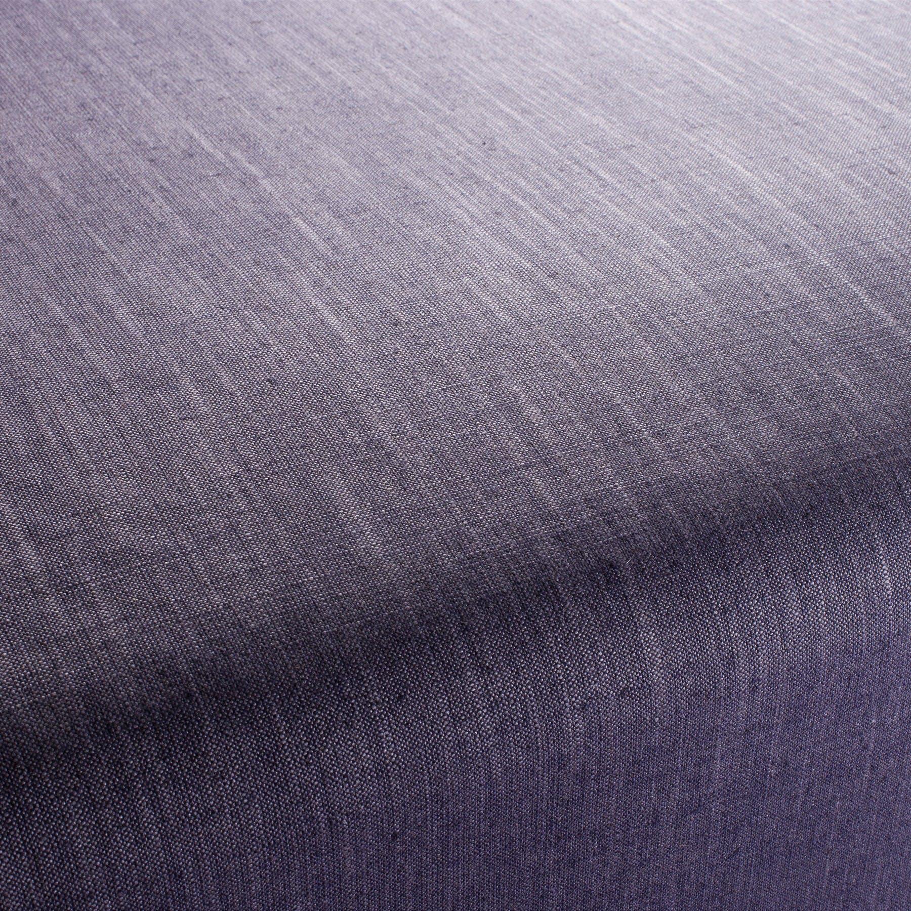 Jab-anstoetz-fabrics-purple-two-tone-vol-2-upholstery-haute-living