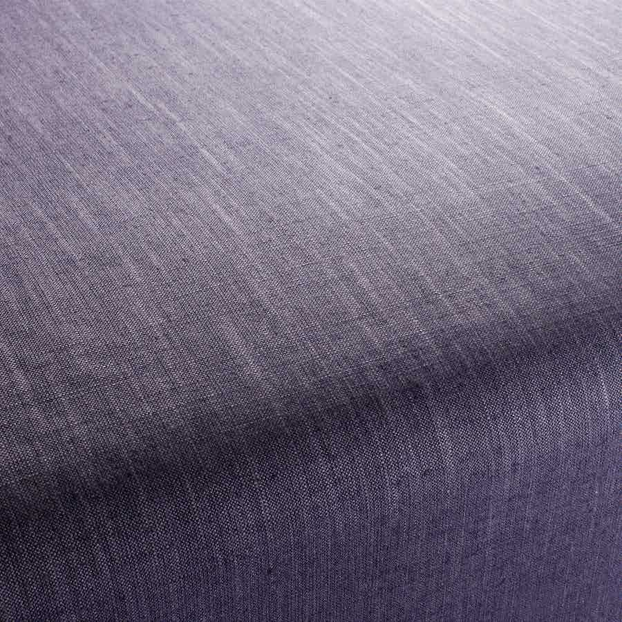 Jab-anstoetz-fabrics-purple-two-tone-vol-2-upholstery-haute-living