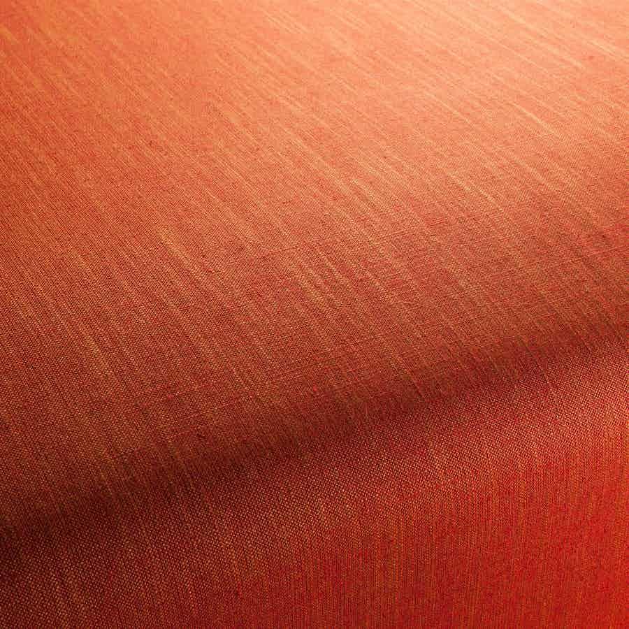 Jab-anstoetz-fabrics-red-two-tone-vol-2-upholstery-haute-living
