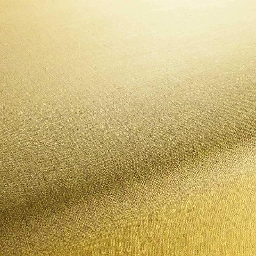 Jab-anstoetz-fabrics-yellow-two-tone-vol-2-upholstery-haute-living