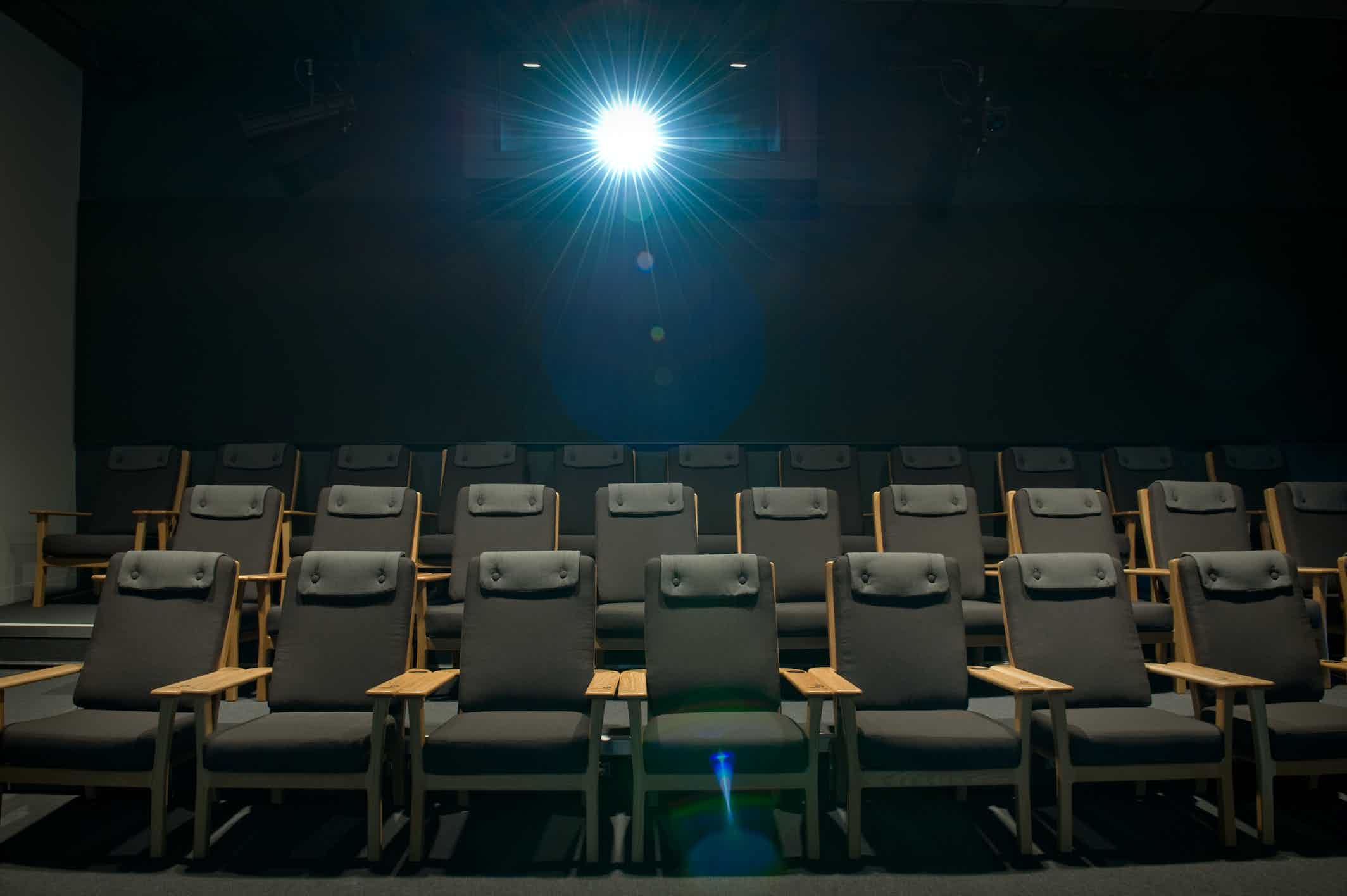 Deadgood-tyneside-lounge-chair-movie-theaters-haute-living